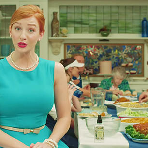 Poo~Pourri creates new spots